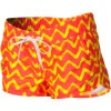 Billabong Amber Board Short - Girls'