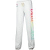Billabong High Kicks Sweatpant - Girls'