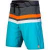 Billabong Muted Board Short - Men's