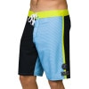 Billabong Legend Board Short - Men's