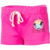 Billabong Cutbacks Drawcord Short - Girls'
