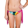 Billabong Brandi Tropic Bikini Bottom - Women's
