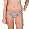 Billabong Vanessa Reversible Lowrider Bikini Bottom - Women's