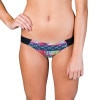 Billabong Desi Tropic Boy Bikini Bottom - Women's