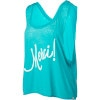 Billabong Merci Tank Top - Women's