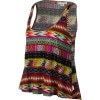 Billabong For Sure Tank Top - Women's