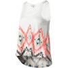 Billabong Last Hurrah Tank Top - Women's