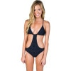 Billabong Shane One-Piece Swimsuit - Women's