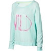 Billabong Wild And Fun Pullover Sweatshirt - Women's
