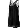 Billabong Salty Shores Dress - Women's
