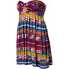 Billabong Mel Dress - Women's