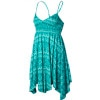 Billabong Wave Daisy Dress - Women's