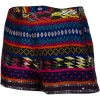 Billabong Step Outside Lima Short - Women's