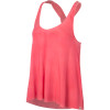 Billabong All Twisted Tank Top - Women's
