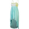 Billabong Highs And Lowz Dress - Women's