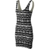 Billabong Back Streets Dress - Women's