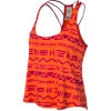 Billabong Play On Tank Top - Women's