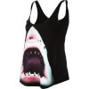 Billabong Don't Be Scared Tank Top - Women's