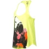 Billabong Move Fast Racerback Tank Top - Women's