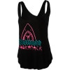 Billabong Andy Davis Artist Series Shakattack Tank Top - Women's