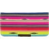 Billabong Sunbath Beauty Wallet - Women's