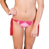 Billabong St. Tropez Lowrider Bikini Bottom - Women's