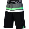 Billabong Muted Long Board Short - Men's