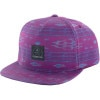Billabong Smashing Hat - Kids'
