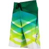 Billabong Transverse Board Short - Boys'