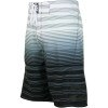 Billabong All Day Blaze Board Short - Boys'
