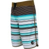 Billabong Recoil Board Short - Men's