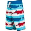 Billabong Andy Davis Migration Board Short - Boys'