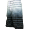 Billabong All Day Blaze Board Short - Men's