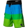 Billabong Striker Stack Board Short - Men's