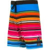 Billabong Iconic Stripe Board Short - Men's