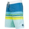 Billabong Spinner Board Short - Men's