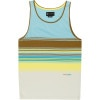 Billabong Spinner Tank Top - Men's