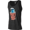 Billabong Party Wave Tank Top - Men's