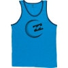 Billabong Orbit Ringer Tank Top - Men's