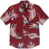 Billabong Tropicali Woven Shirt - Short-Sleeve - Men's