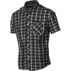 Billabong Chambers Woven Shirt - Short-Sleeve - Men's
