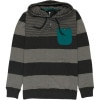Billabong Tipper Lightweight Pullover Hoodie - Men's