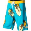 Billabong Andy Davis Shredding Board Short - Men's