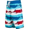 Billabong Andy Davis Migration Board Short - Men's