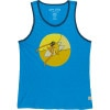 Billabong Andy Davis Float Tank Top - Men's