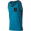Billabong Pin Ringer Tank Top - Men's