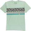 Billabong Palmer T-Shirt - Short-Sleeve - Men's