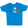 Billabong Sequential T-Shirt - Short-Sleeve - Infant Boys'