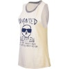 Billabong Grays Harbor Muscle Tank Top - Women's