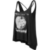 Billabong Gotta Get It Tank Top - Women's